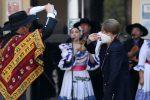Ministra Consuelo Valdés anuncia programación de Fiestas Patrias con especial de más de 60 actividades en Elige Cultura, y lanza nueva aplicación patrimonial